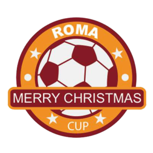 roma_merry_christmas_cup_logo