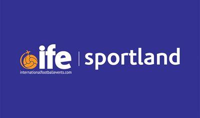 ife sportland