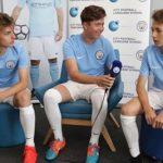 City_football_language