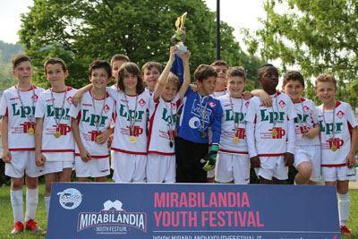 Mirabilandia_youth_festival