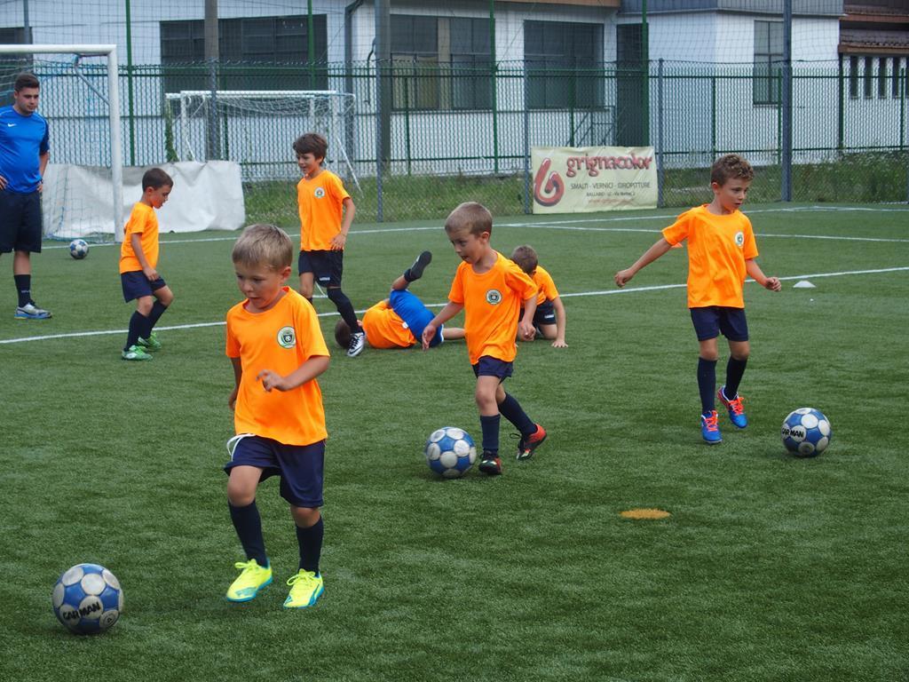 Calcio Per Bambini Bolzano : Giochi dell euregio la nuova iniziativa per i ragazzi del