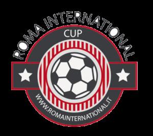 Roma_international_cup_logo