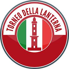 Torneo-della-lanterna-logo