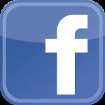 facebook ife sportland