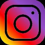 instagram ife sportland