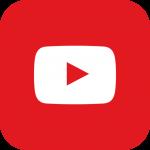 youtube ife sportland