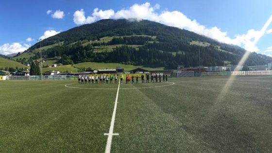 austria-osttirol-cup-4