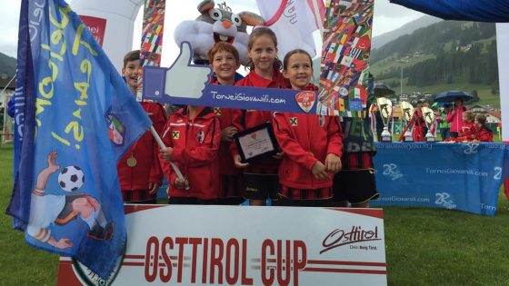 austria-osttirol-cup-5