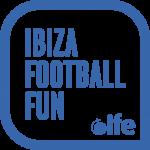 Torneo Calcio Ibiza