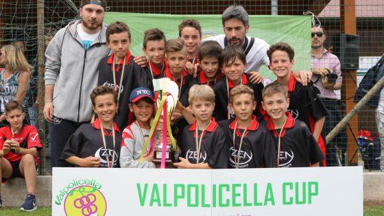 valpolicella-5