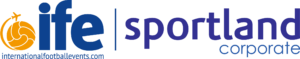 ife-corporate_logo