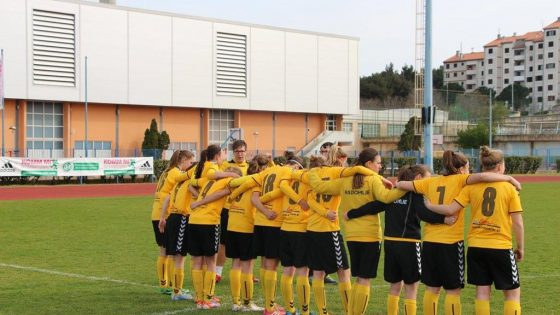 istria-cup-03