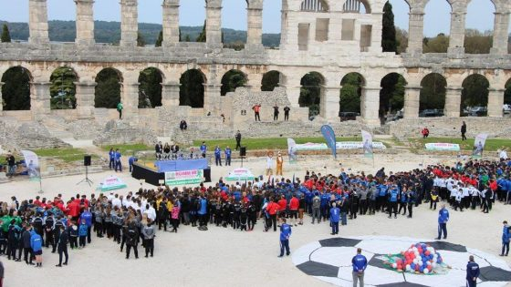 istria-cup-04