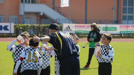 istria-cup-09