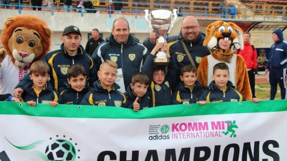 istria-cup-17
