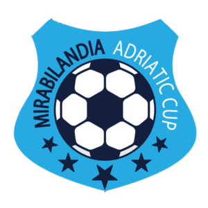 Mirabilandia_adriatic_cup_logo