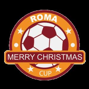 roma_merry_christmas_cup_logo