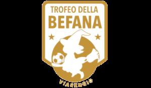 trofeo_befana_logo