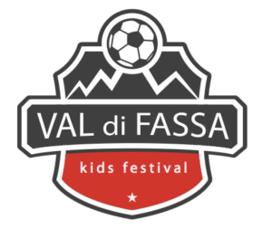 Val_di_fassa_kids_festival_logo