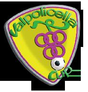 Valpolicella_cup_logo