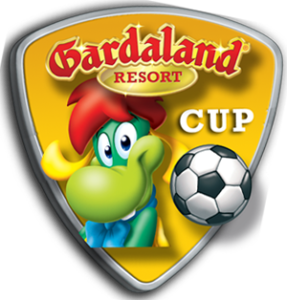 logo_gardaland_restyling_web