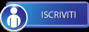 iscriviti_-button