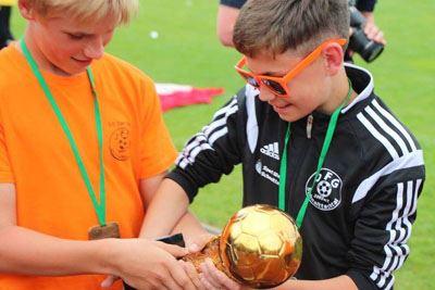 Munich_Soccer_Cup