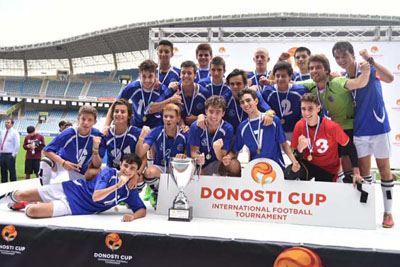 Donosti_Cup