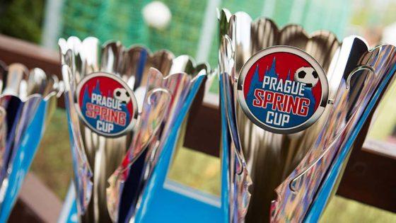 PragueCup2017-466