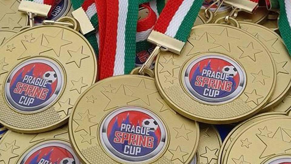 torneo europeo calcio