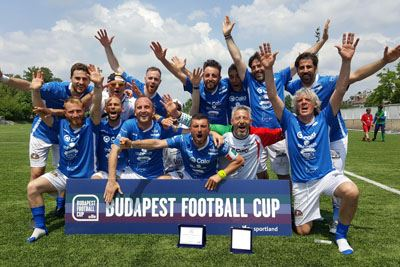 Budapest_Football_Cup