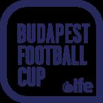 torneo budapest