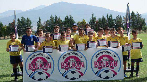 balkan_02