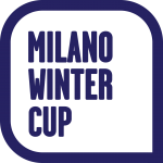 milano winter cup
