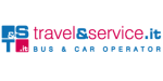 logo-travelandservice