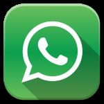 whatsapp ife sportland